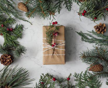 Подготовка кампаний в Facebook к новогоднему сезону: гид, аналитика и список дел для маркетолога
