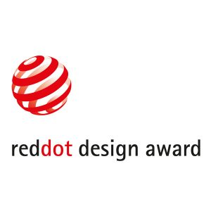 10 самых интересных проектов конкурса Red Dot Awards 2017