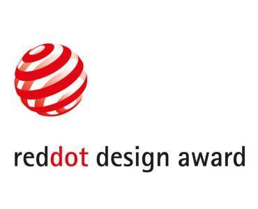 10 самых интересных проектов конкурса Red Dot Awards 2017