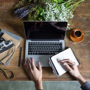 5 неочевидных способов поиска идей для контента