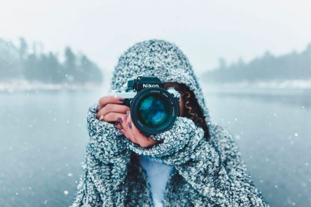 How-to-Create-Stock-Worthy-Images-That-Brands-Will-Love-1