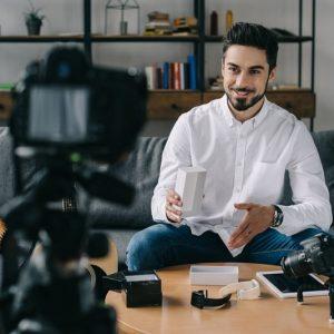Зачем включать в видеоролики людей и почему это важно для вашего бизнеса