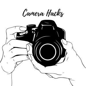 20 классных лайфхаков для фотографов