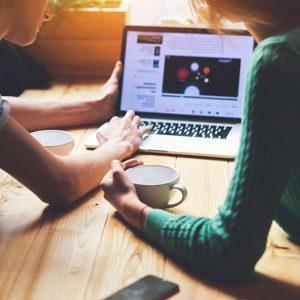 Тенденции маркетинга в социальных сетях (SMM) в 2018
