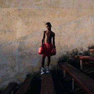Идеальные незнакомцы: полный гид по уличной фотографии
