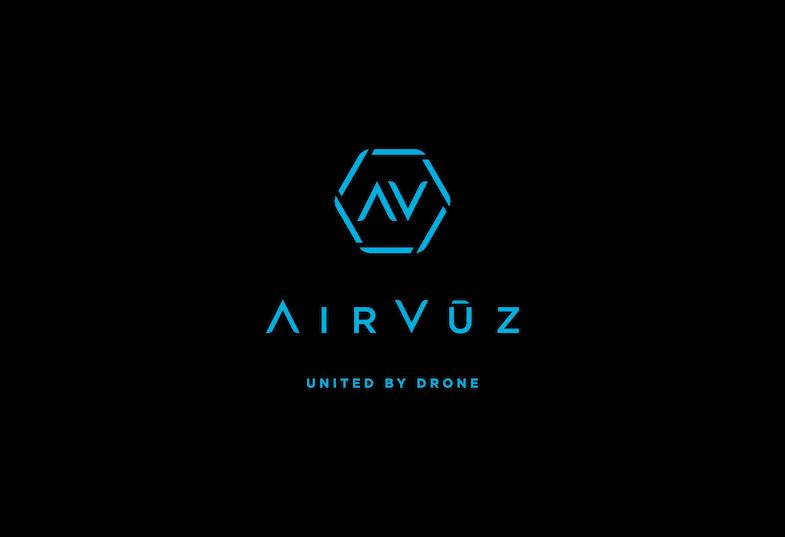 Снято в полёте: победители конкурса дрон-видео 2017