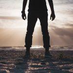 Увековечить воспоминания: Интервью с Джастином Говендером