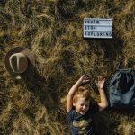 Тренды фотографии 2018: самовыражение через путешествия