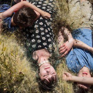 Фотографии, которые вдохновляют: победители конкурса Лучший фотограф 2017 года