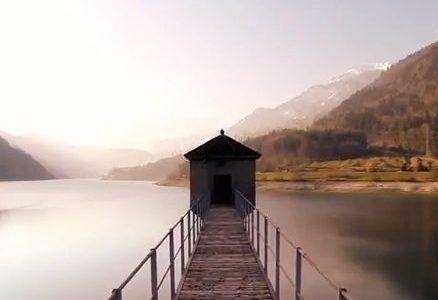 symmetry-video
