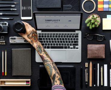 Социальные сети и интернет-маркетинг для фотографов