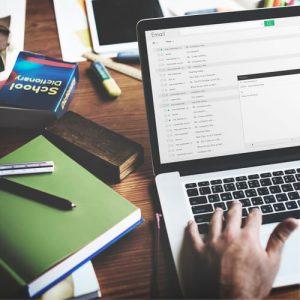 Как сделать хороший сайт: чек-лист для предпринимателей