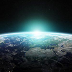 Тематическая коллекция: чудеса вселенной
