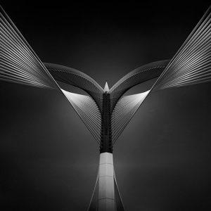 Интервью с Ахмедом Тхабетом об архитектурной фотографии