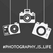 хештеги-для-фотографов