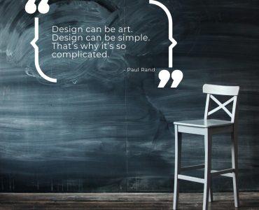 Как создать красивую презентацию — шаблоны и правила оформления
