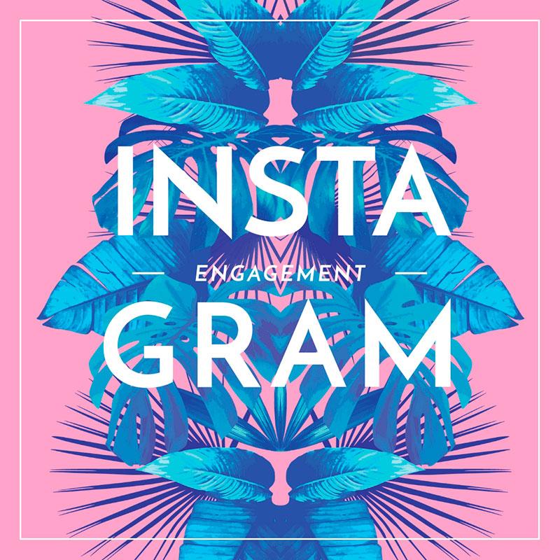 11 способов повысить охват в Instagram