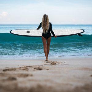 Тематическая коллекция: Экзотический пляжный отдых