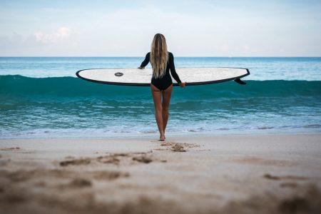 beach-vacation