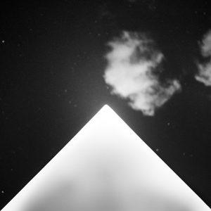 Давид Эспозито: Я — одинокий волк с собственной философией