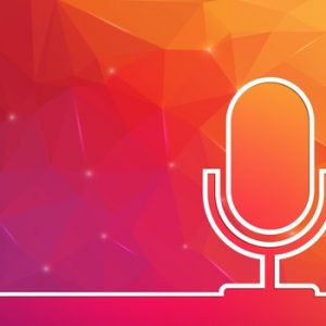 Прокрастинируем продуктивно: 10 подкастов на тему маркетинга