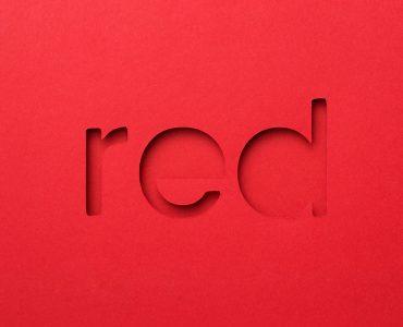 Тематическая коллекция: Осторожно: красный!