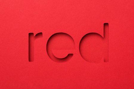 коллекция-красный-цвет