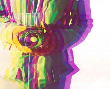 Наводим резкость: 8 способов сделать четкие фотографии