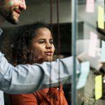 35 бюджетных маркетинговых идей для малого бизнеса