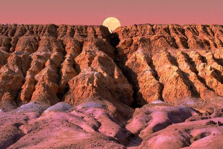 top-behance-photography-projects-Deserts-of-the-future