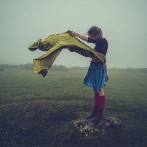 Коллекция фотографий: Мир фантазий — сюрреализм и арт-фотография