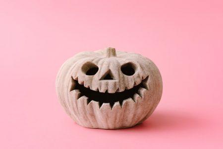 Как вырезать тыкву на Хэллоуин: пошаговая инструкция и 25 бесплатных шаблонов