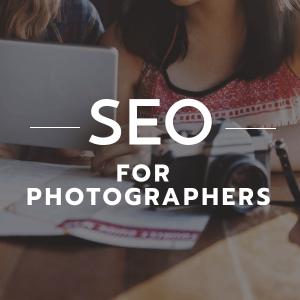 SEO для фотографов: Полное руководство от Depositphotos