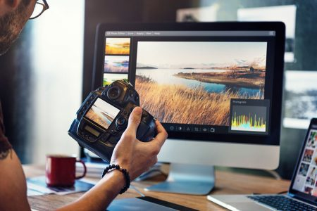 how-to-organize-your-pictures-photographers-2