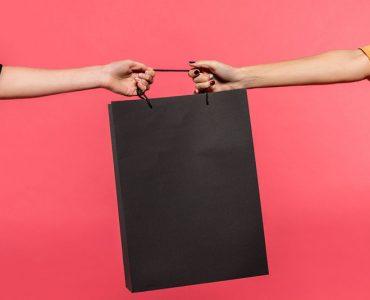 Черная пятница и Киберпонедельник 2018: руководство по выживанию для маркетологов