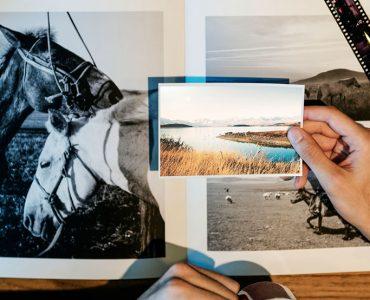Секреты безупречной печати цифровых фотографий