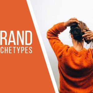 Сила архетипов бренда в маркетинге: а кто вы?