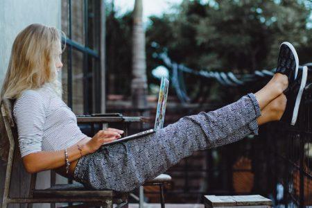 Как стать организованнее: 7 советов для фрилансеров