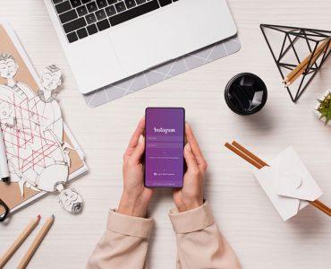 Маркетинговая стратегия в Instagram: что актуально в 2019 году