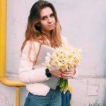 Мария Сибирцева