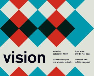 Дизайн в стиле швейцарских плакатов: вдохновляемся и учимся