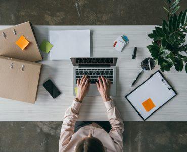 Лучшие бесплатные онлайн-курсы по графическому, веб- и UI/UX-дизайну