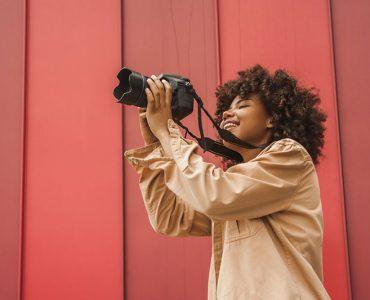 5 практических советов, как заработать на фотостоках