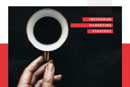 Разбираем 5 брендовых стратегий для Instagram-аккаунта