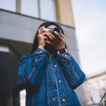 13 YouTube-каналов о фотографии, на которые стоит подписаться
