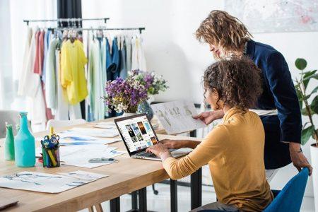 Как использовать Pinterest для бизнеса: инструменты и советы