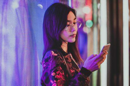 Неожиданный поворот: как Instagram изменил нашу жизнь