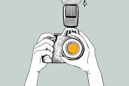 Как стать автором Depositphotos полное руководство