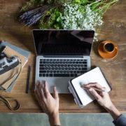 Лучшие блоги по графическому дизайну, на которые стоит подписаться