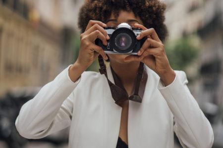 Подборка бесплатных онлайн-курсов по альтернативам Photoshop